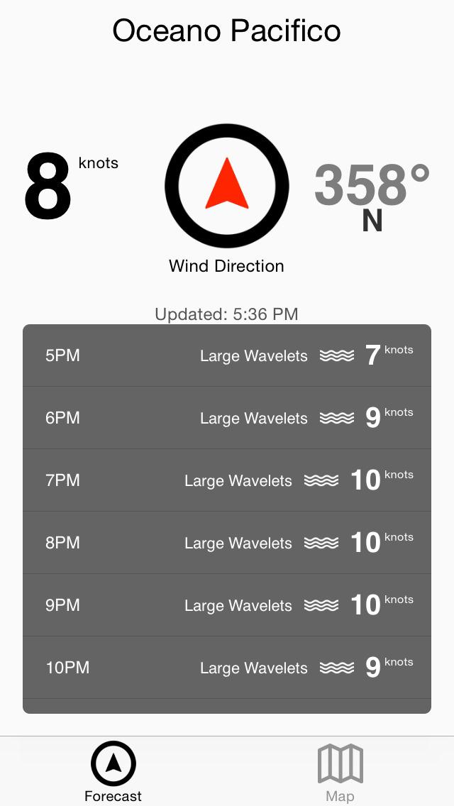 2015年12月3日iPhone/iPadアプリセール WEBブラウザアプリ「Web Phantom」が無料!