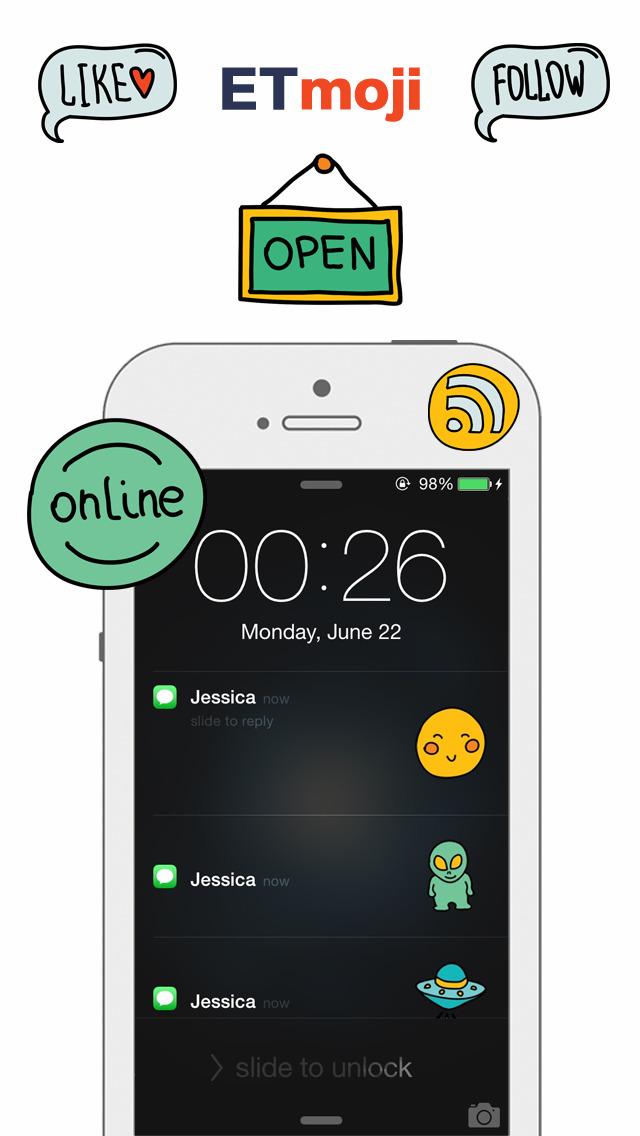 2016年7月13日iPhone/iPadアプリセール WEBページ・スクリーンショットアプリ「Web2Pics」が無料!