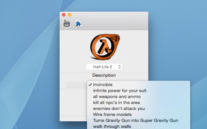 2015年7月27日Macアプリセール データベースエディターツール「SQLVault」が値下げ!