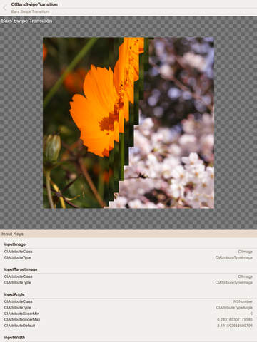 http://a2.mzstatic.com/jp/r30/Purple1/v4/e5/78/a1/e578a19f-d03a-a891-ac95-2b22bc35a15b/screen480x480.jpeg