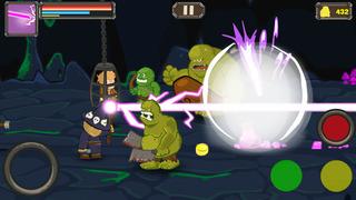 2015年2月23日iPhone/iPadアプリセール アニメ化もされた人気アドベンチャーゲーム「Fate/Zero The Adventure」が半額!