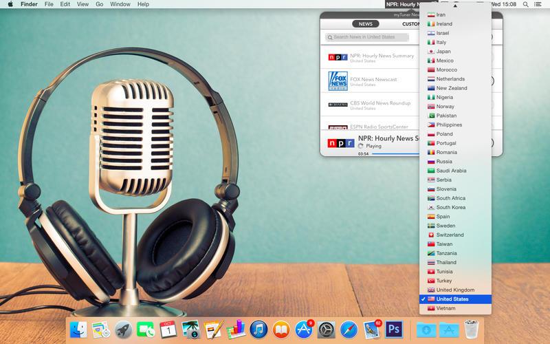 2014年2月6日Macアプリセール ビデオ・音楽ファイルコンバータツール「Quick Video Converter」が値下げ!