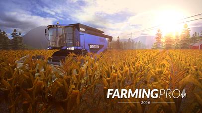 2017年1月12日iPhone/iPadアプリセール 3Dファーム・シミュレーションゲーム「農業PRO 2016」が値下げ!