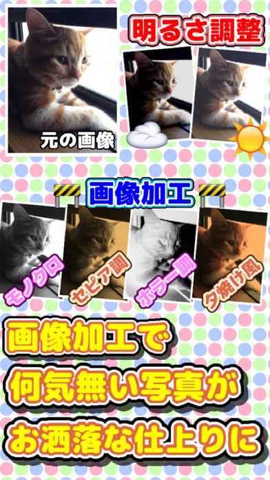 http://a2.mzstatic.com/jp/r30/Purple1/v4/ef/3a/51/ef3a51ad-5ee2-a90a-2c3d-3a0a00c5fcf6/screen696x696.jpeg