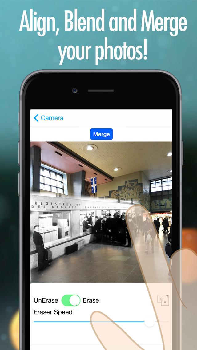 2015年7月16日iPhone/iPadアプリセール ウォッチメモ&タスク管理ツール「WatchMemo」が無料!