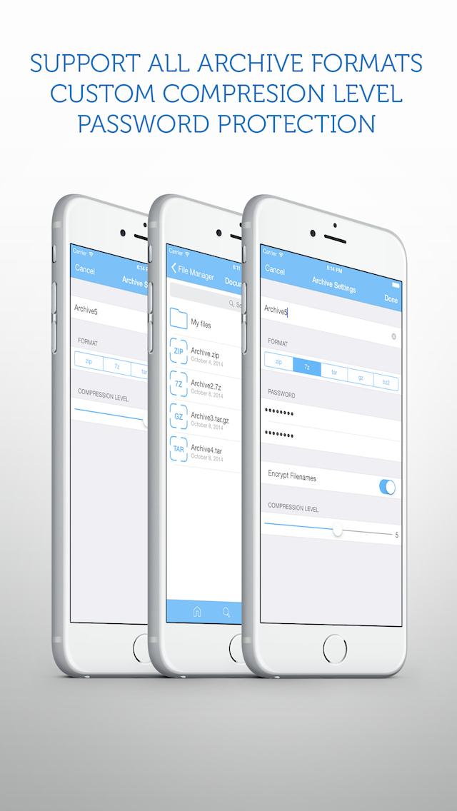 2015年9月4日iPhone/iPadアプリセール ウィジェットダイヤルアプリ「快速拨号」が無料!
