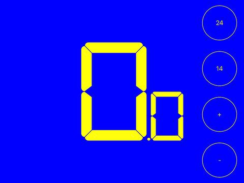 http://a2.mzstatic.com/jp/r30/Purple1/v4/ff/5c/eb/ff5ceb43-f12d-ed85-d61a-6c86529cdbd5/screen480x480.jpeg