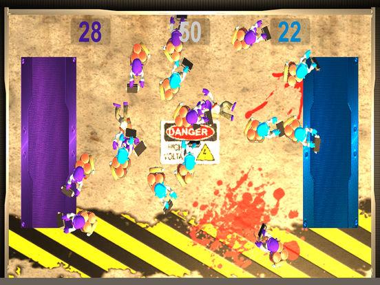 http://a2.mzstatic.com/jp/r30/Purple111/v4/09/4e/63/094e639b-25b4-98bd-9ed7-45443157ffba/sc552x414.jpeg