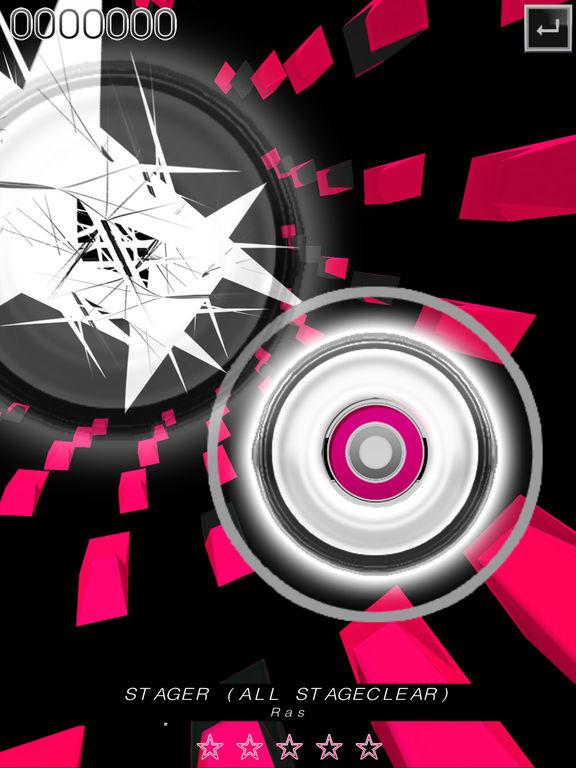 http://a2.mzstatic.com/jp/r30/Purple111/v4/16/cf/1f/16cf1fc5-dff6-d5ae-37c9-8618e0d1b612/sc1024x768.jpeg