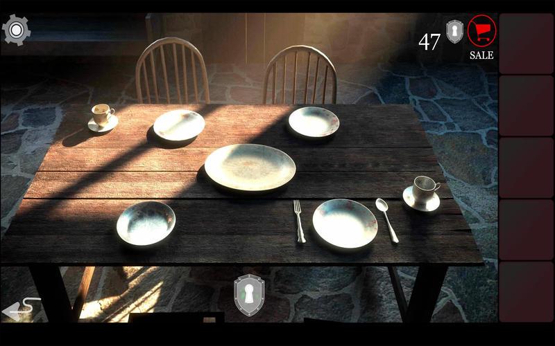 2017年2月18日Macアプリセール FPSホラー・アクションゲーム「Shadow Warrior」が値下げ!