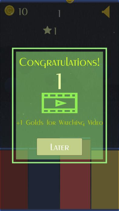 http://a2.mzstatic.com/jp/r30/Purple111/v4/4d/a1/68/4da168d1-d4f7-61b4-b83e-d256697a53c1/screen696x696.jpeg