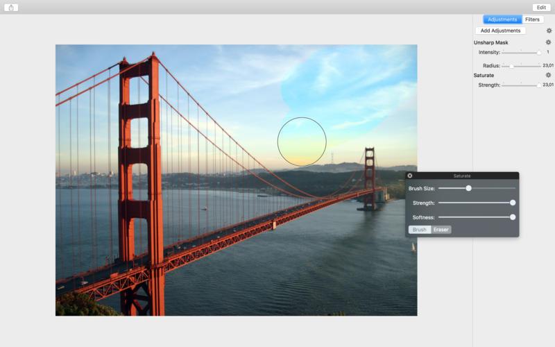2017年1月15日Macアプリセール デザイン・クリップアート集アプリ「Stills for MS Office」が値下げ!