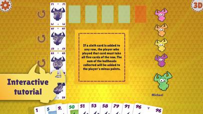 http://a2.mzstatic.com/jp/r30/Purple111/v4/57/a4/83/57a48316-d339-b7ed-7622-38fe34fba7d5/screen406x722.jpeg