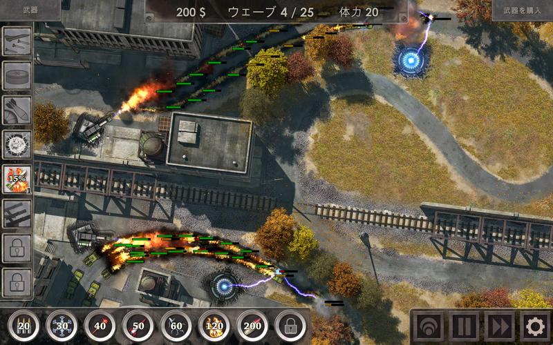 2017年2月4日Macアプリセール アクションパズル・アドベンチャーゲーム「Trine 2」が値下げ!
