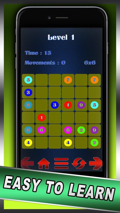 http://a2.mzstatic.com/jp/r30/Purple111/v4/6d/1b/e0/6d1be0f4-2958-dd13-caed-c65624727c9e/screen696x696.jpeg