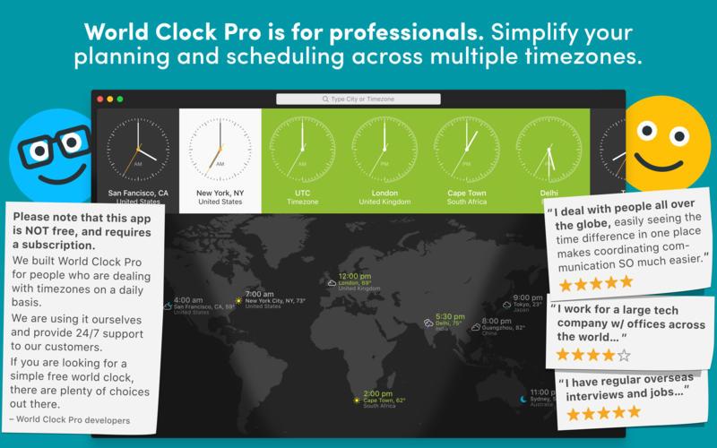 2017年4月6日Macアプリセール アウトライン・プロジェクト管理アプリ「Cloud Outliner 2 Pro」が値下げ!
