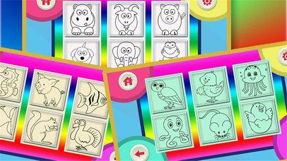 http://a2.mzstatic.com/jp/r30/Purple111/v4/b5/1f/79/b51f79df-925f-40ae-0939-6d2cd83a854d/screen406x722.jpeg
