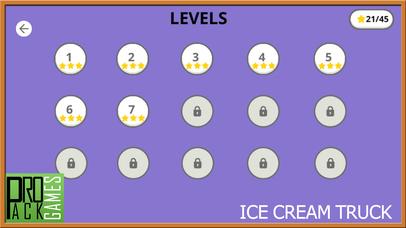 http://a2.mzstatic.com/jp/r30/Purple111/v4/ce/0f/74/ce0f74e4-c581-7946-d55e-9c33b178e0b2/screen406x722.jpeg