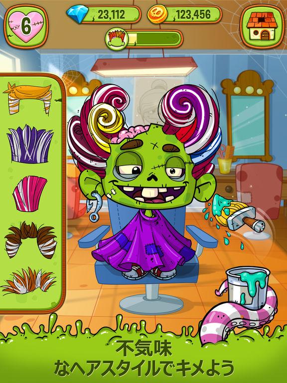 http://a2.mzstatic.com/jp/r30/Purple111/v4/cf/1c/69/cf1c6969-4f1d-fc7d-b5b0-54e327bd1734/sc1024x768.jpeg