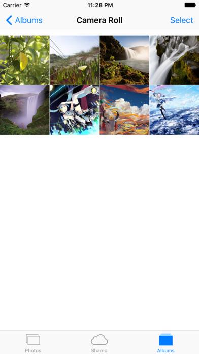 http://a2.mzstatic.com/jp/r30/Purple111/v4/e0/d1/ef/e0d1ef6c-f34d-2fea-03b9-aaf0f16bbd4d/screen696x696.jpeg