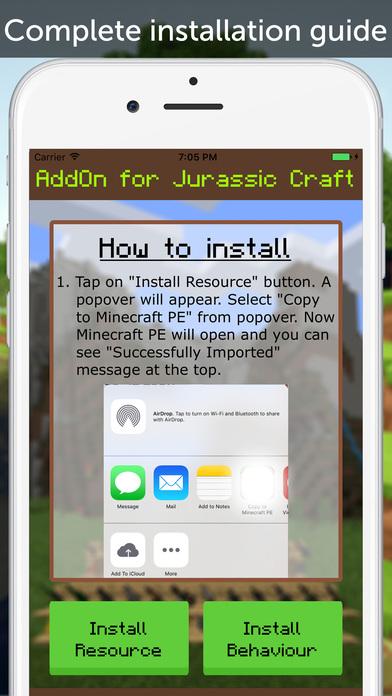 http://a2.mzstatic.com/jp/r30/Purple111/v4/e8/83/8f/e8838f46-789a-2309-fe00-d0da4cae4385/screen696x696.jpeg