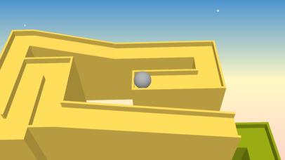 http://a2.mzstatic.com/jp/r30/Purple111/v4/f4/50/70/f4507064-6fd3-0807-5cfc-aa26ec1a0725/screen406x722.jpeg