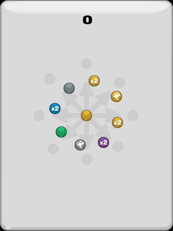 http://a2.mzstatic.com/jp/r30/Purple111/v4/f6/ba/c0/f6bac0bd-57ee-66b3-3f35-94475f72b1f7/sc1024x768.jpeg