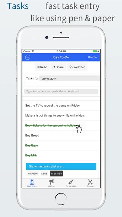 2017年7月5日iPhone/iPadアプリセール 手書きメモ・ノートアプリ「Bizz Draw」が無料!
