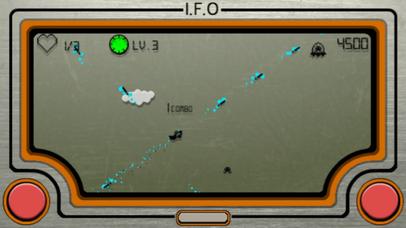 http://a2.mzstatic.com/jp/r30/Purple117/v4/21/76/8f/21768fe5-dfde-cc7d-4efc-b67dbd2b9963/screen406x722.jpeg