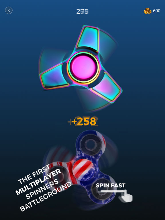 http://a2.mzstatic.com/jp/r30/Purple117/v4/29/25/10/292510cf-ecad-cf14-b2f2-e916ce2ed49f/sc1024x768.jpeg