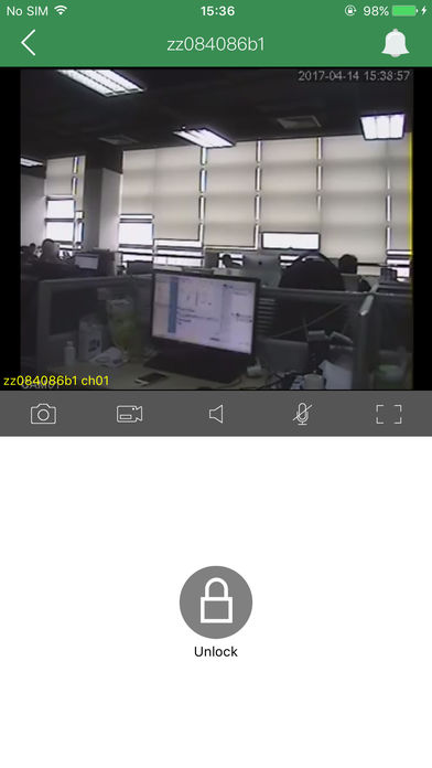 http://a2.mzstatic.com/jp/r30/Purple117/v4/2c/79/61/2c7961a6-4356-762a-bff2-bd78661093bc/screen696x696.jpeg