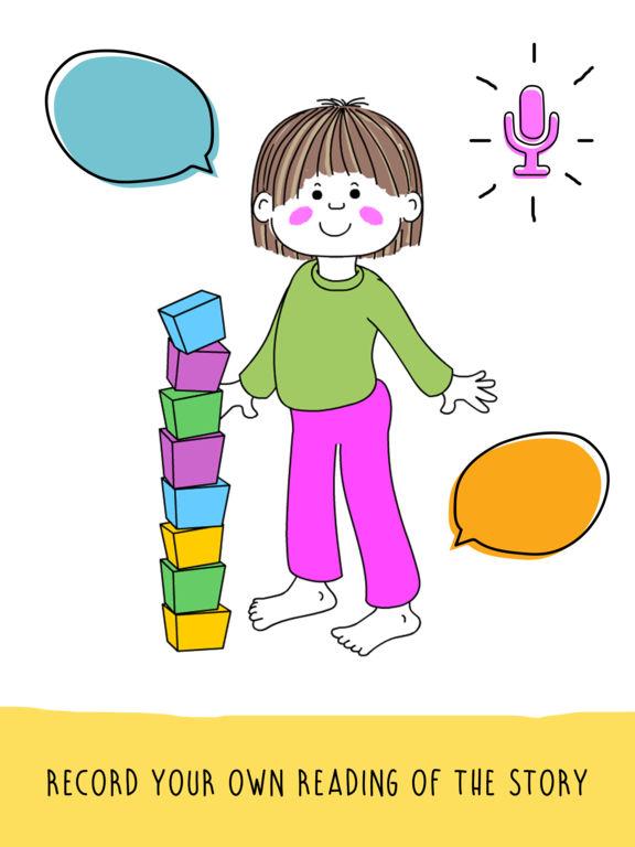 http://a2.mzstatic.com/jp/r30/Purple118/v4/25/69/cf/2569cf87-0793-6591-fdff-c89e183878ce/sc1024x768.jpeg
