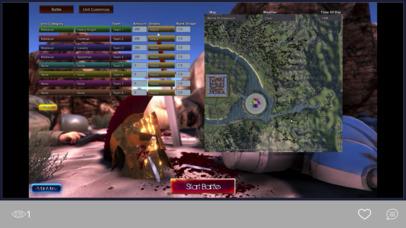 http://a2.mzstatic.com/jp/r30/Purple118/v4/66/bf/01/66bf013e-4766-8e4a-a139-59c3fb03f92c/screen406x722.jpeg
