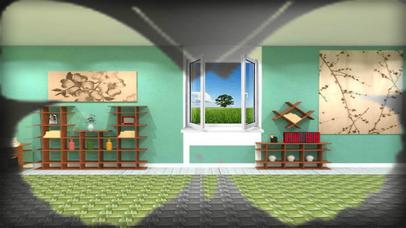 http://a2.mzstatic.com/jp/r30/Purple118/v4/6c/f5/2f/6cf52f81-7342-a6e9-c0a9-d086bfdb5b30/screen406x722.jpeg