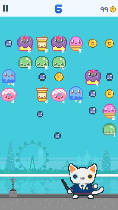 http://a2.mzstatic.com/jp/r30/Purple118/v4/de/19/50/de195053-1975-ea68-75e2-ec6c51c8b44b/screen696x696.jpeg