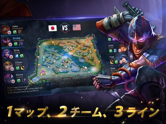 http://a2.mzstatic.com/jp/r30/Purple122/v4/00/85/18/008518e8-9d0e-f392-b6f4-df3f06f9cad8/sc552x414.jpeg