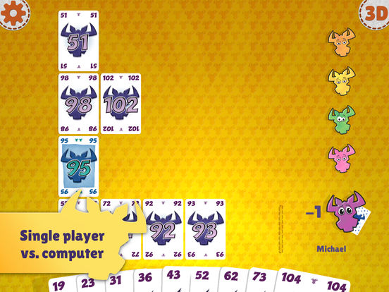 http://a2.mzstatic.com/jp/r30/Purple122/v4/b6/e6/09/b6e6090c-746a-5390-a859-c9de858c0065/sc552x414.jpeg