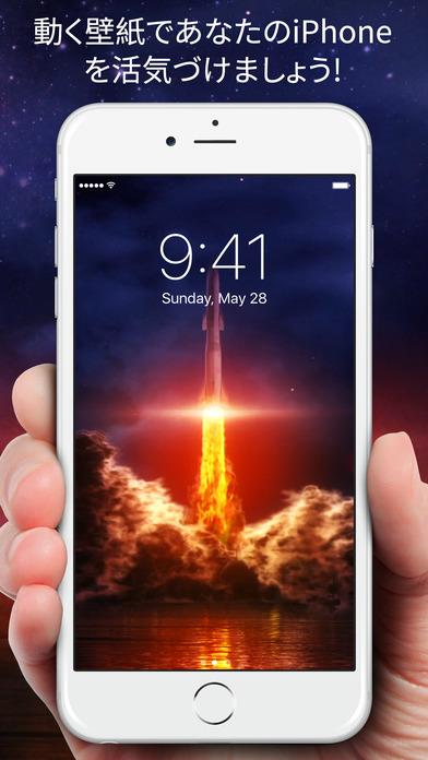 2017年5月31日iPhone/iPadアプリセール ムービー・エディターアプリ「MovieSpirit」が無料!