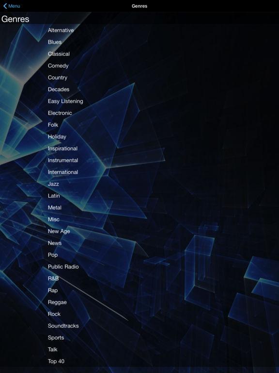 http://a2.mzstatic.com/jp/r30/Purple127/v4/65/09/91/650991da-1605-4f92-a18d-271866abe63b/sc1024x768.jpeg