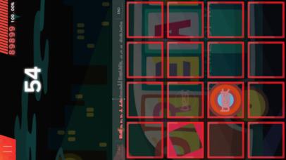 http://a2.mzstatic.com/jp/r30/Purple127/v4/87/59/b6/8759b6bd-753c-bcef-6c0a-16ac523e121b/screen406x722.jpeg