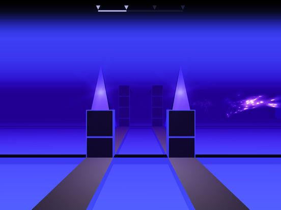 http://a2.mzstatic.com/jp/r30/Purple127/v4/a1/6a/fd/a16afd20-c851-b2d1-1065-fd3f5e117a89/sc552x414.jpeg
