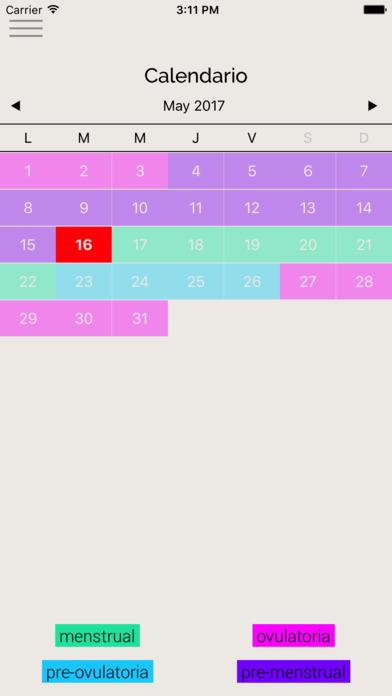 http://a2.mzstatic.com/jp/r30/Purple127/v4/b5/f6/99/b5f699e6-c9d3-c989-331a-1b7f24b81392/screen696x696.jpeg