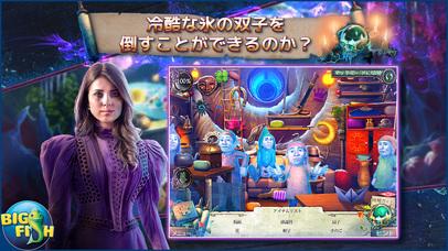 http://a2.mzstatic.com/jp/r30/Purple127/v4/df/eb/55/dfeb55e6-17a1-e129-2cff-bd9abd8364d8/screen406x722.jpeg
