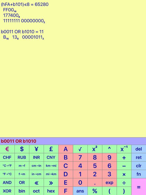 http://a2.mzstatic.com/jp/r30/Purple128/v4/2d/84/41/2d84418e-90aa-e9cf-4e72-696c34863ef9/sc1024x768.jpeg