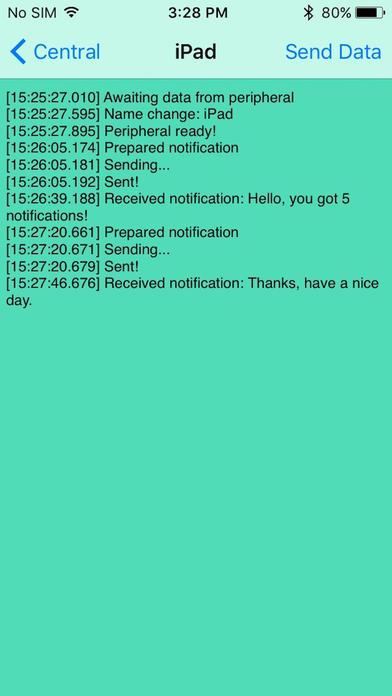 http://a2.mzstatic.com/jp/r30/Purple128/v4/a3/4f/78/a34f78bc-7f9e-1c5d-e3a1-993d4350a090/screen696x696.jpeg