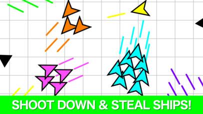http://a2.mzstatic.com/jp/r30/Purple128/v4/d1/9b/4e/d19b4e87-52ff-d6c1-b121-7432bafc4ff3/screen406x722.jpeg