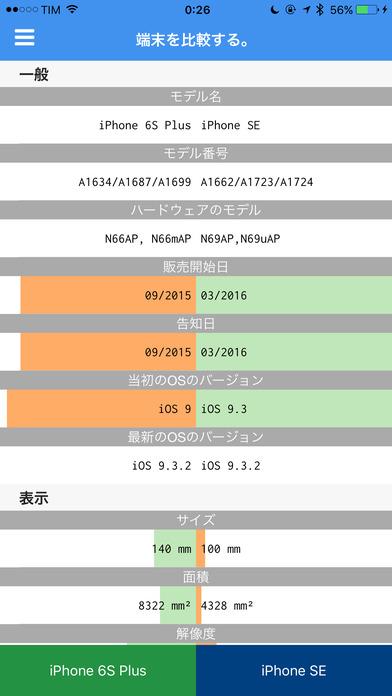 http://a2.mzstatic.com/jp/r30/Purple18/v4/24/71/d2/2471d26c-cd1b-e6de-e364-49ab5c7540da/screen696x696.jpeg