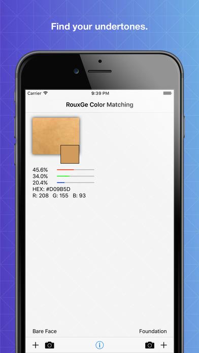 2017年5月15日iPhone/iPadアプリセール セキュリティ・メモ/ノートアプリ「Easy Notes Locker」が無料!