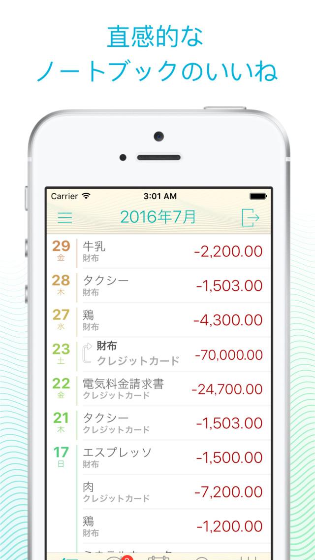 2016年7月29日iPhone/iPadアプリセール OCRスキャナーアプリ「Swift OCR」が無料!