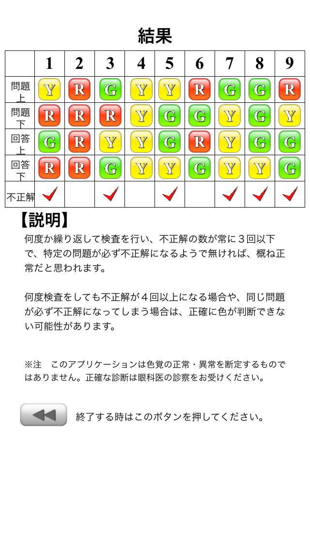 http://a2.mzstatic.com/jp/r30/Purple18/v4/63/0d/a9/630da924-3247-fd48-959b-8c62daf97ace/screen1136x1136.jpeg